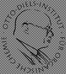 diels_logo_transparent_schwarz_icon.png