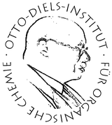diels_logo_transparent_schwarz.png