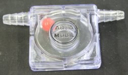 Aquamobil