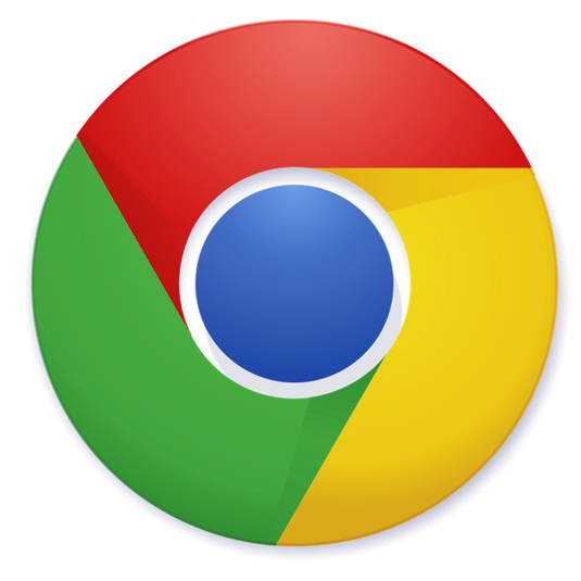 google-chrome-50.png