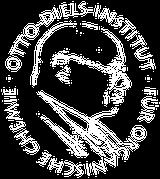 diels_logo_transparent_weiss.png