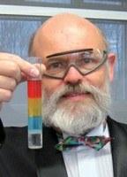Prof. Dr. U. Lüning