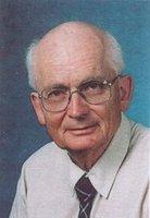 Prof. Dr. G. P. Schiemenz