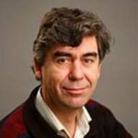 Prof. Dr. F. Sönnichsen