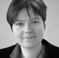 Prof. Dr. Anne Staubitz