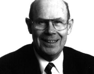 Prof. Tochtermann